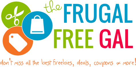 frugalfreegal